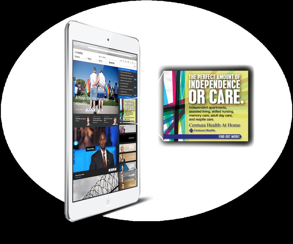 MockUp_DigitalAdvertising_iPadMini_CHAH-0022_sm.png