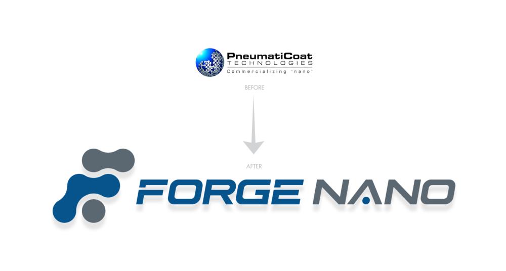 ForgeNano_Logo__sm.png
