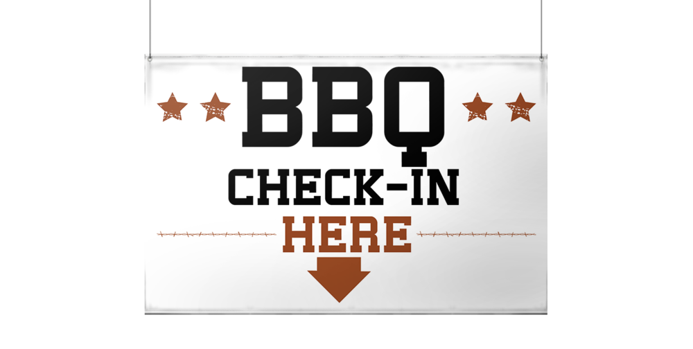 16-4BAR4-0003-BBQ-Check-In-Signs_a__sm.png