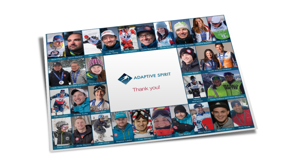 15-SKI-0204-AdaptiveSpirit-Autograph-Card_md.png