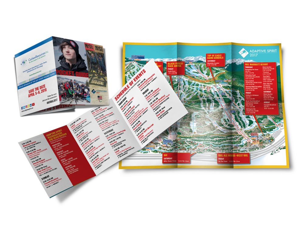 16-SKI-0269-SkiTAM-2017-Mini-Guide_md.png