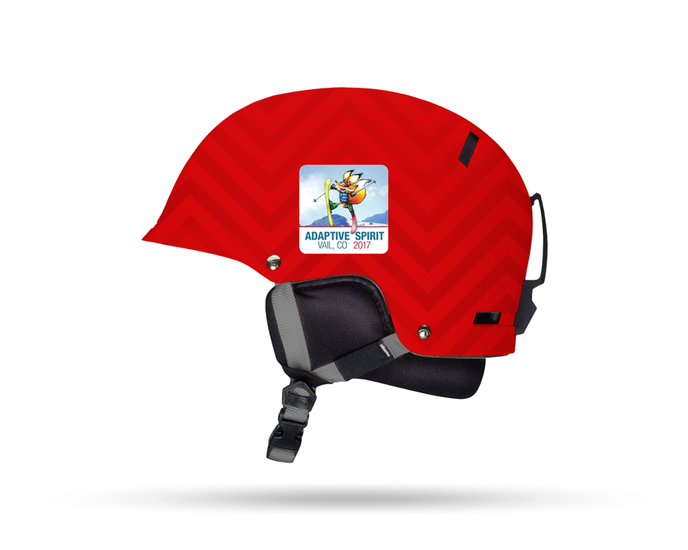 16-SKI-0271_SKITAM_Helmet.Sticker_md.png