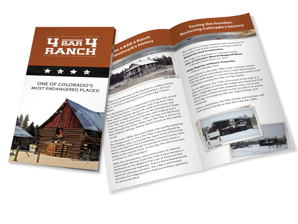 16-4BAR4-0014 Visitor Center Brochure.png