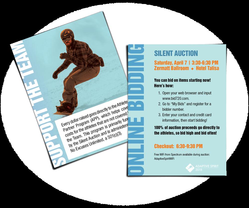 17-SKI-0355-Silent-Auction-Bid-Card_sm.png
