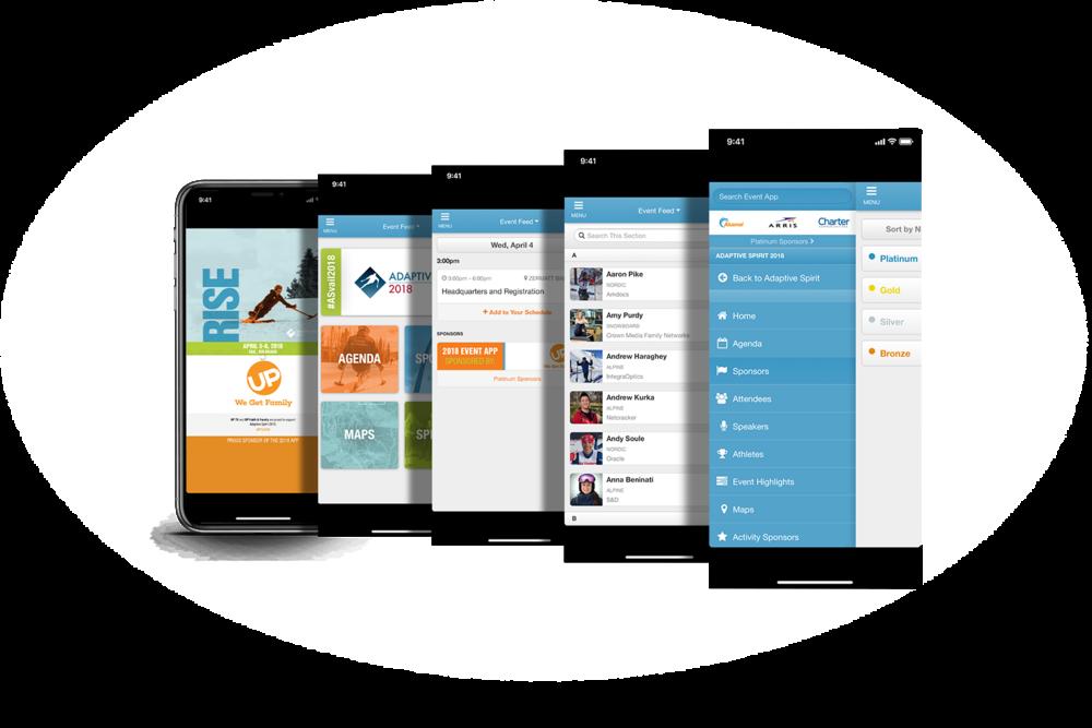 _App_Screens_sm.png