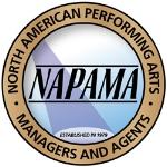 NAPAMA-LOGO-Web_250.jpg