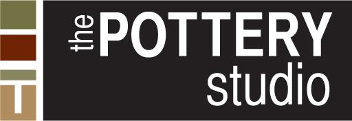 pottery studio.png