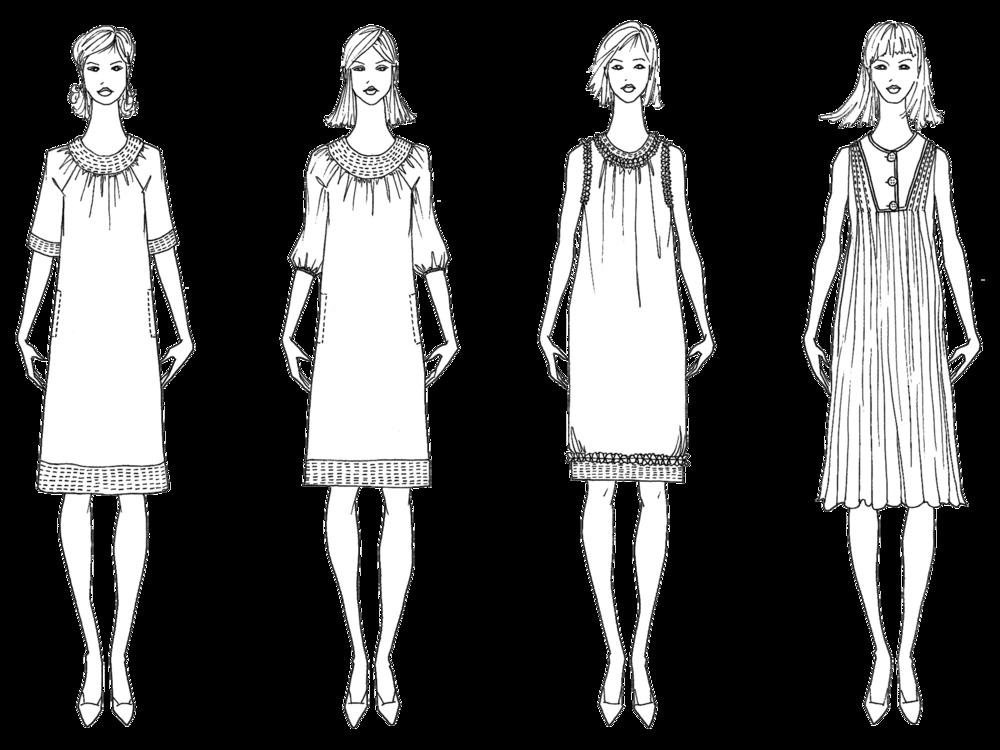 LineDrawings_Dress_04.png
