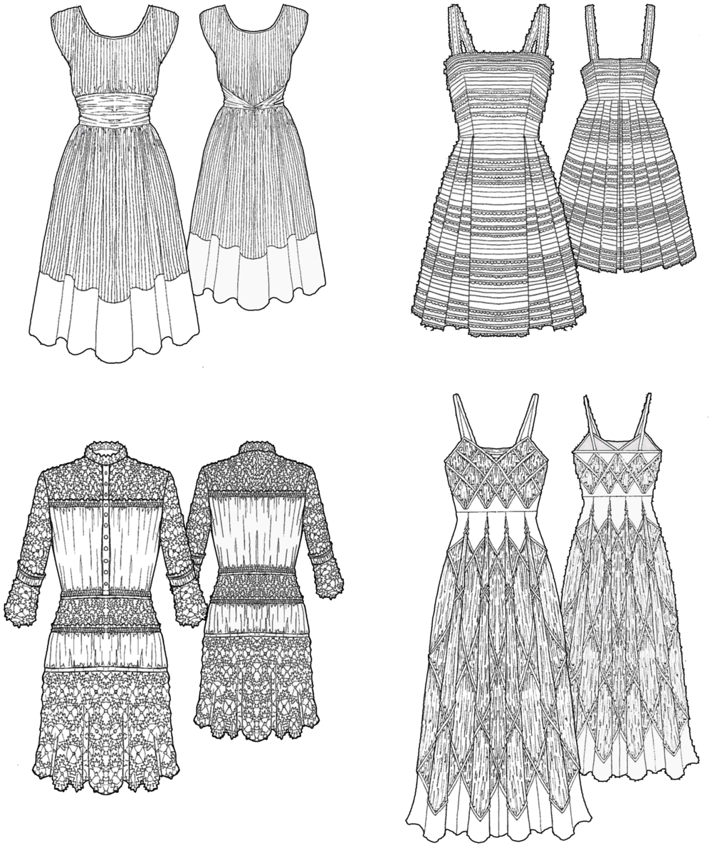 LineDrawings_DressFlats_02.png