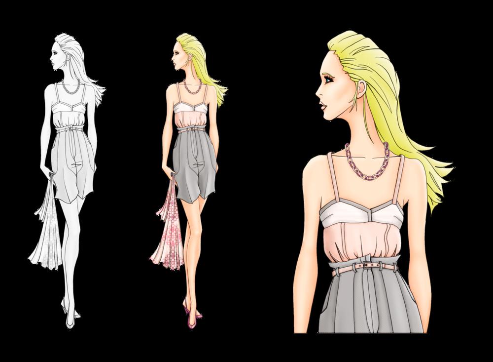 Illustrations_07.png