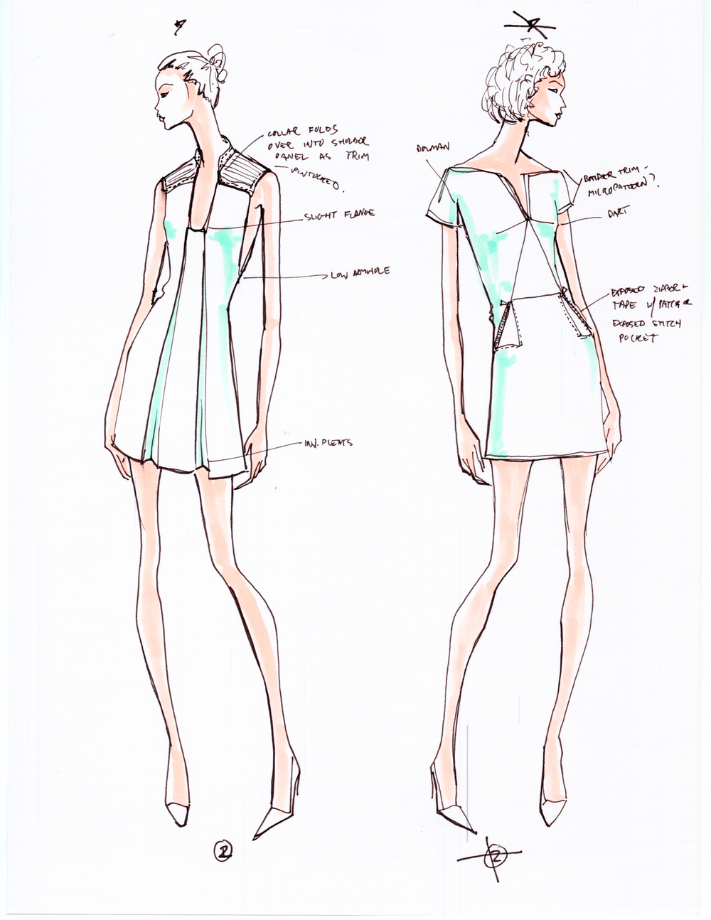 Dresses 2 Sketch 2.jpg