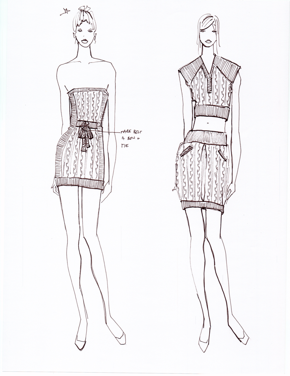 Knitwear Sketch 1.jpg