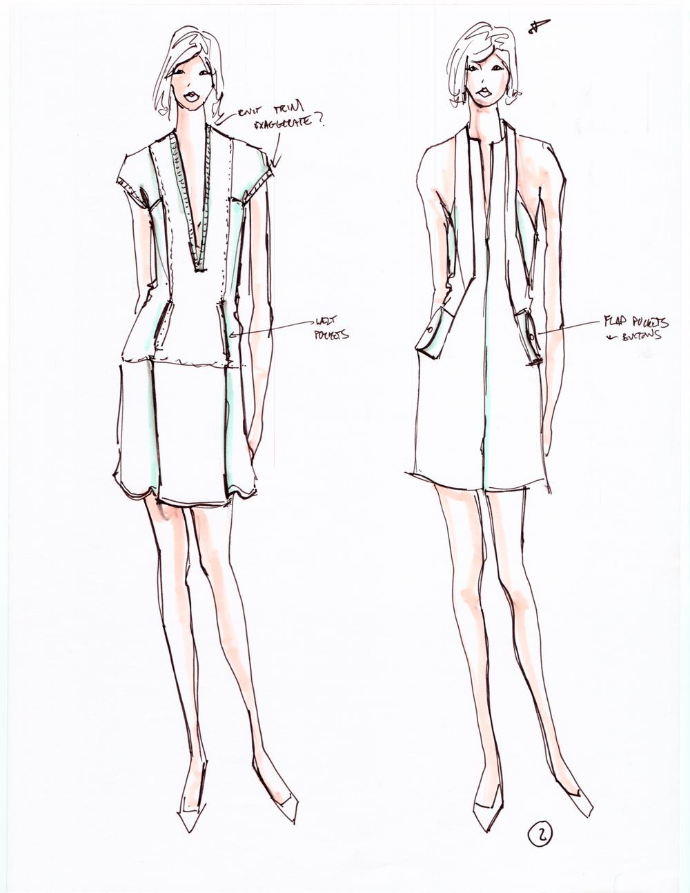 Dresses 3 Sketch 2.jpg
