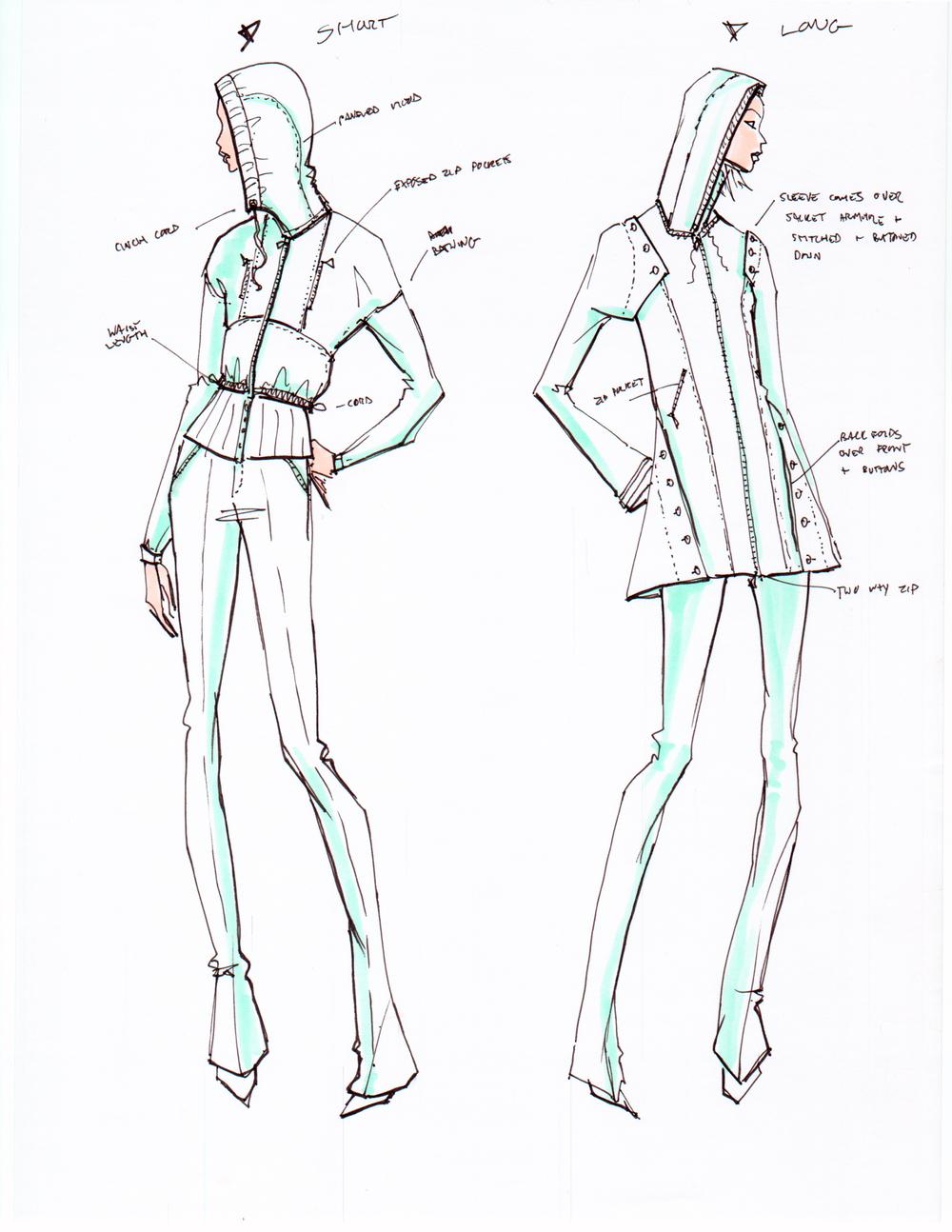Outerwear Sketch 1.jpg