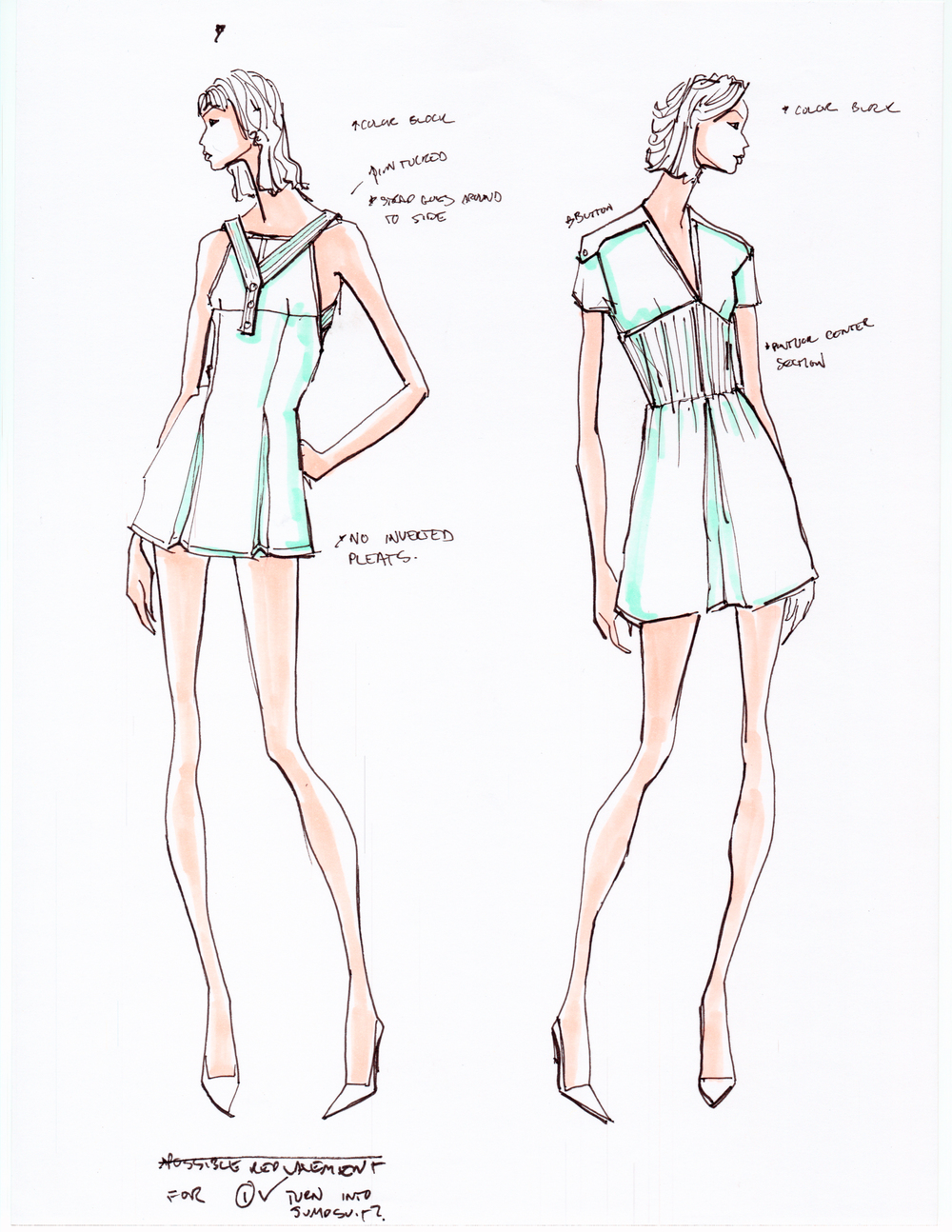 Dresses 2 Sketch 1.jpg