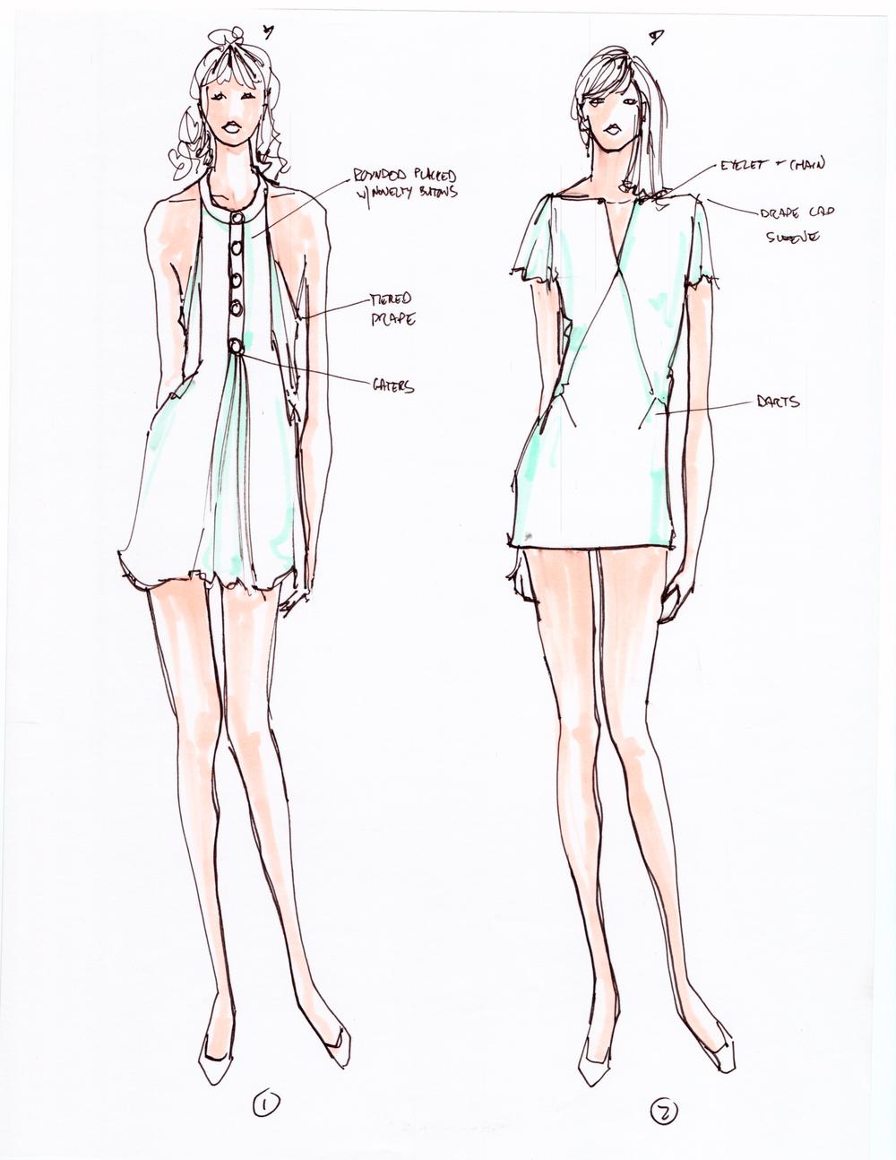 Dresses 1 Sketches.jpg