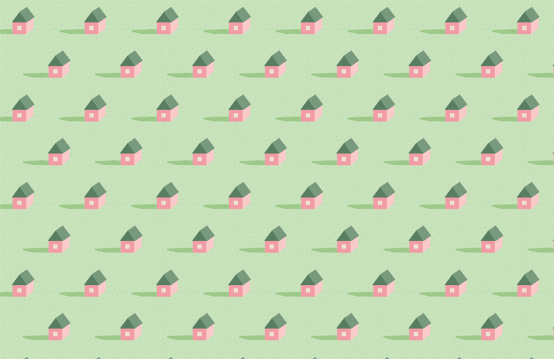 LittleBoxes-01.jpg