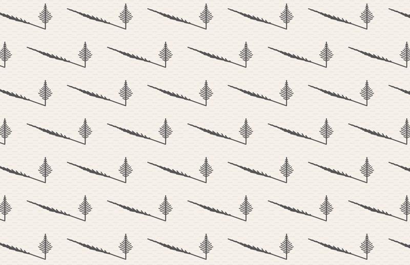 trees-01.jpg