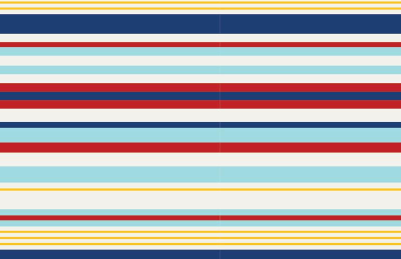 Stripe-01.jpg