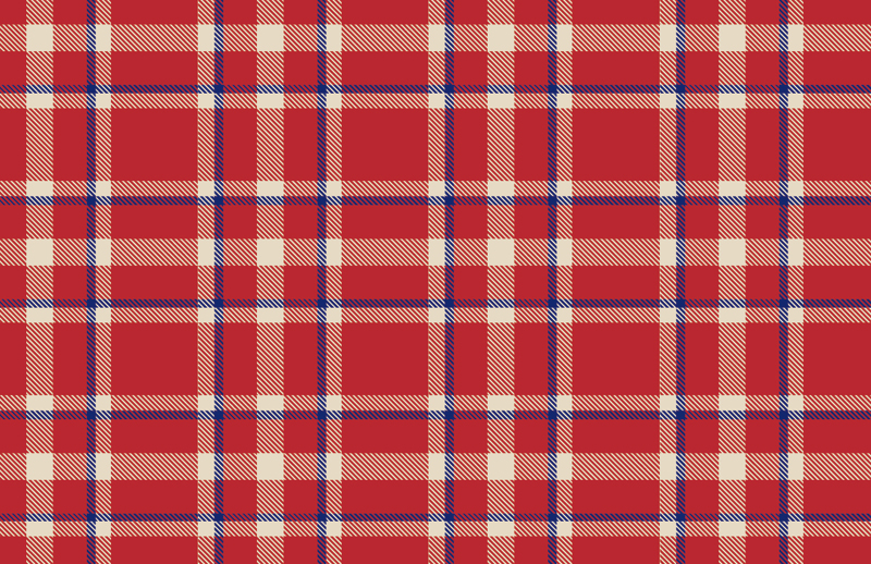 Red_Plaid-01.jpg