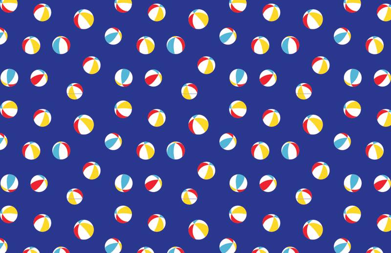 Beachballs-01.jpg