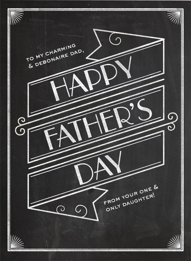 FathersDayCard.jpg