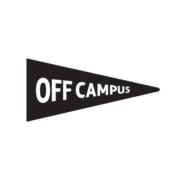 offcampus-09.jpg