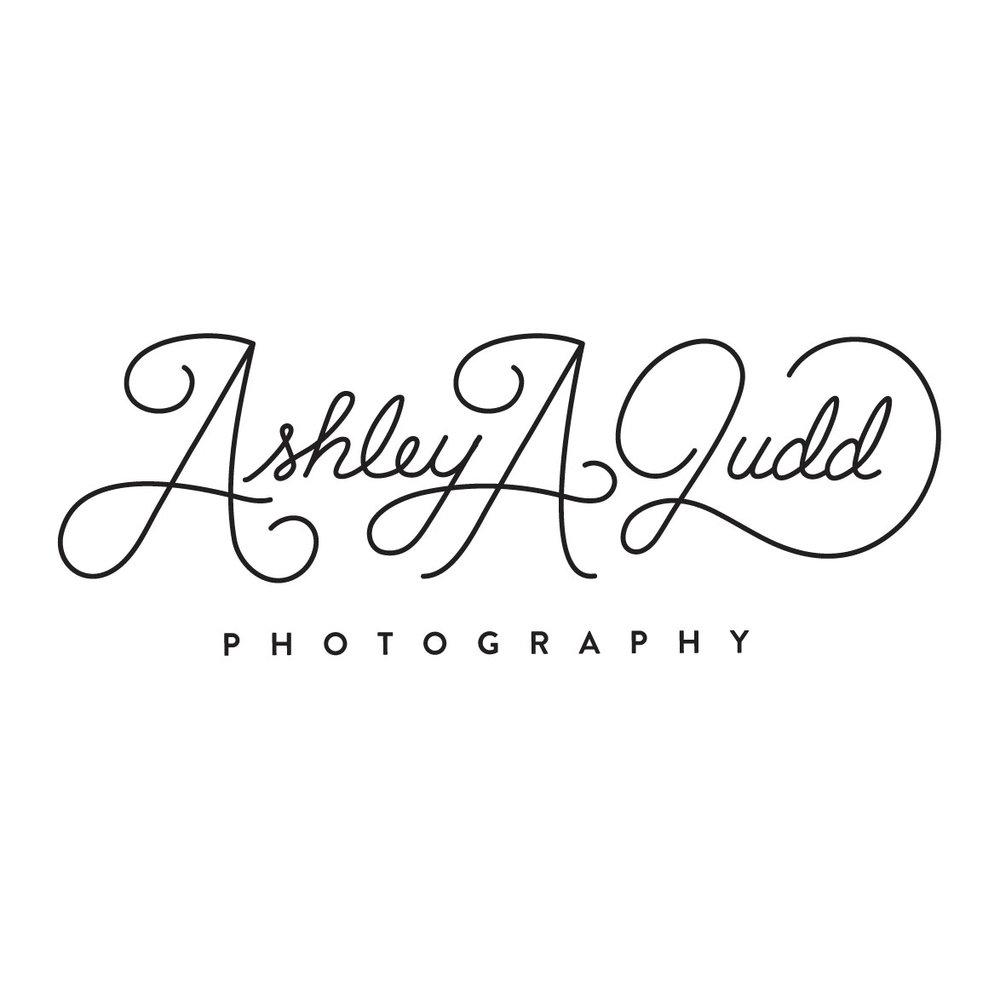 AshleyJudd.jpg