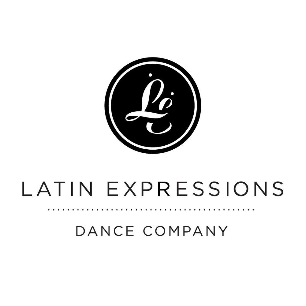 LatinExpressions.jpg