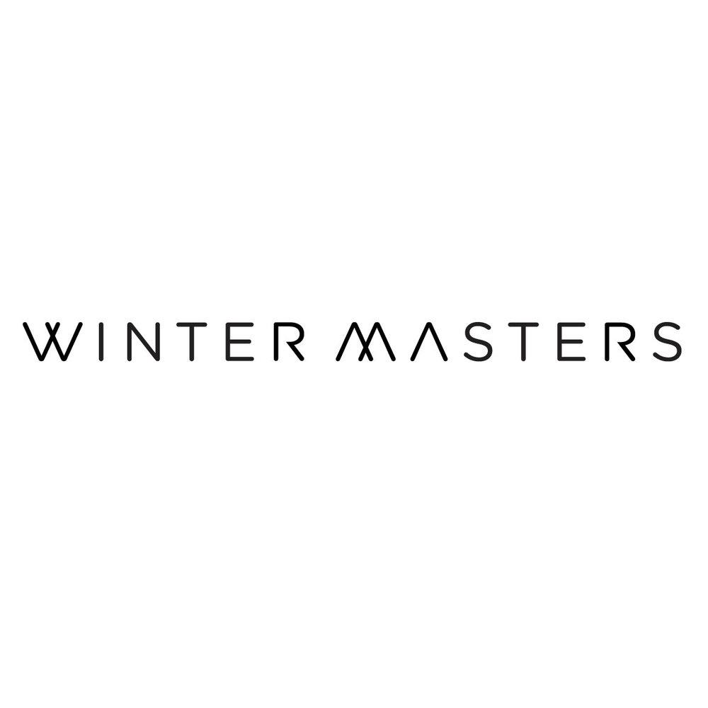 WinterMasters.jpg