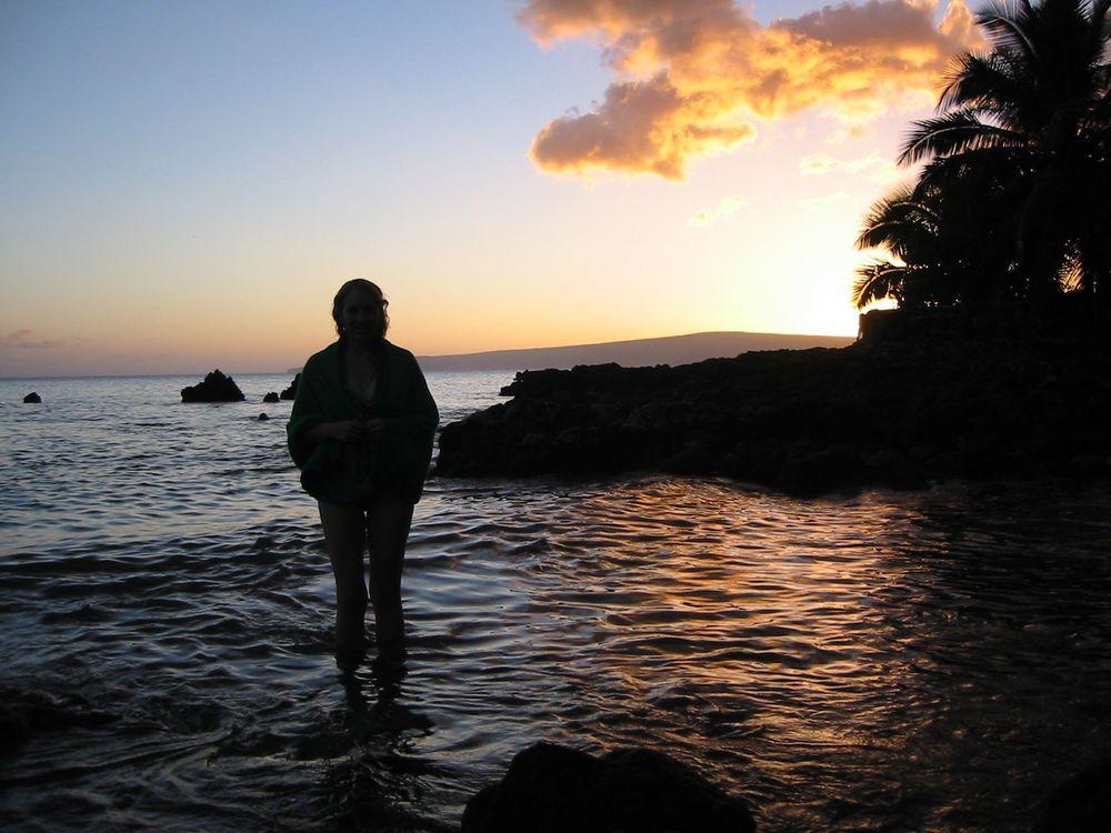 Sunset in Maui.jpg