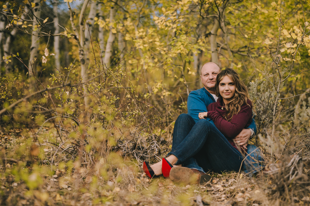 Hill Family Pictures 2015-5114.jpg