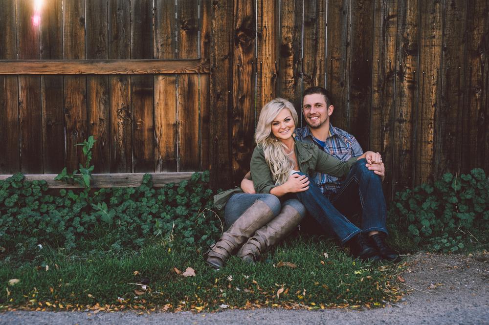 Kayla + Geoff Engagement -9213.jpg
