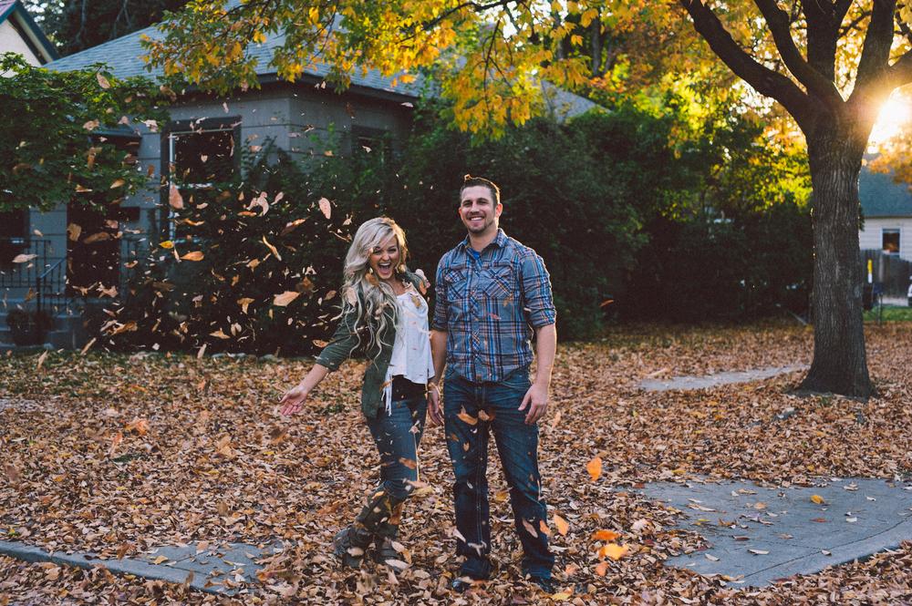 Kayla + Geoff Engagement -9360.jpg