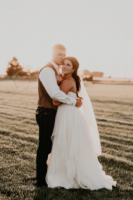 03  Dunstan Wedding 2017-140.jpg