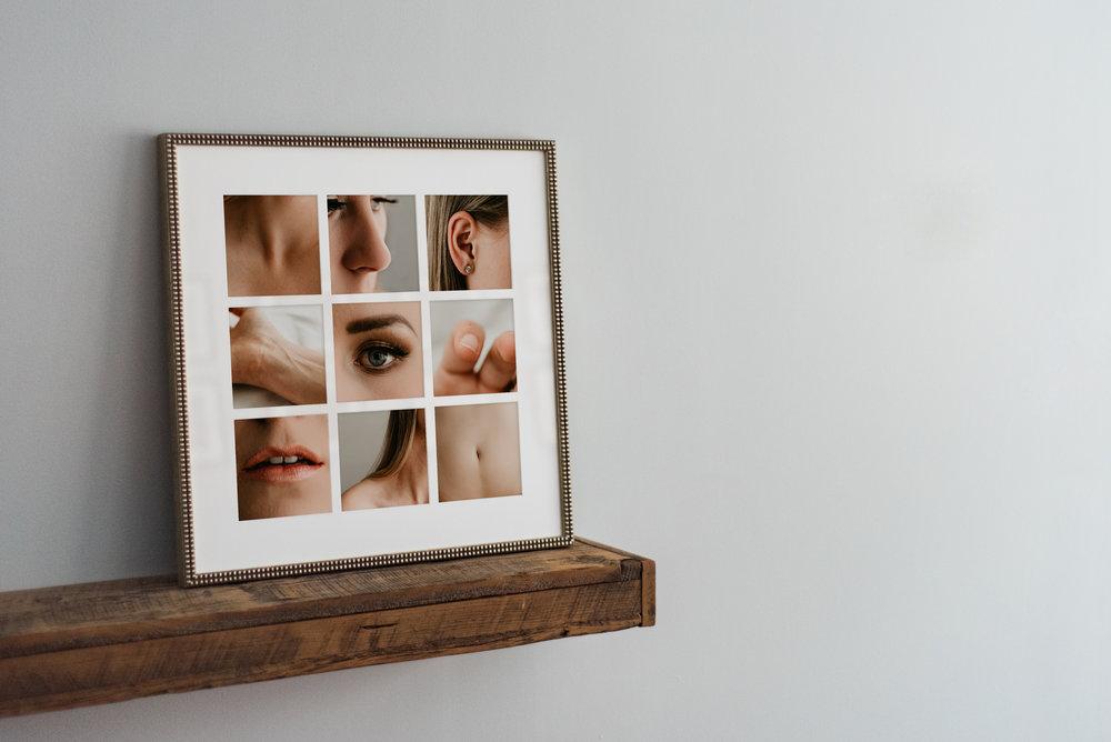 Collage Frame Mockup.jpg