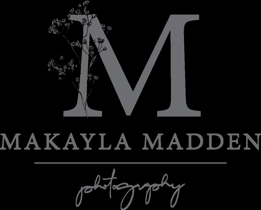 95676b3ed8b1e Makayla Madden Photography-Ryshel + Steven // Foothills Winter Maternity  Session- Boise Maternity Photographer Makayla Madden Photography-Blog //  Boise, ...