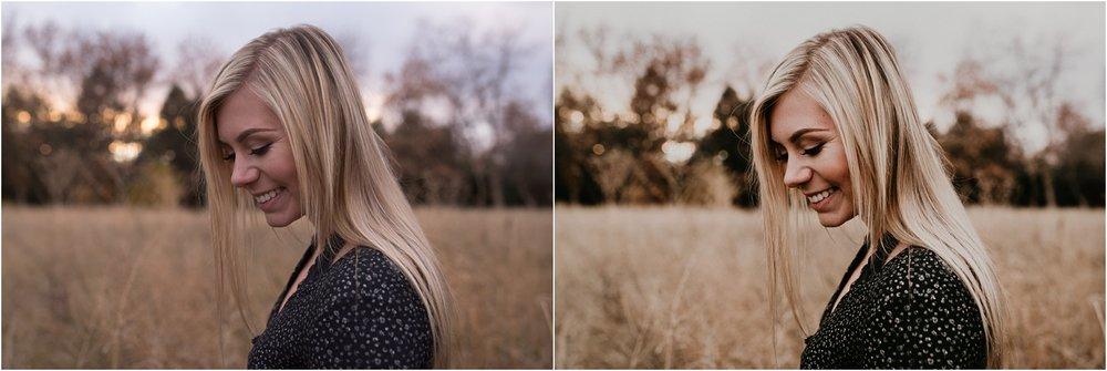 Image Credit Makayla Madden Photography