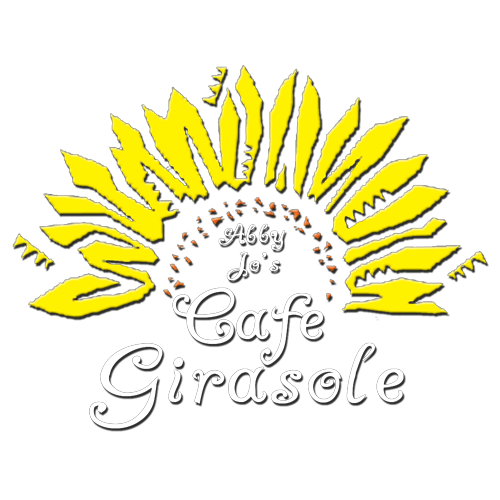 Sandwiches, Salads & Soups for Lunch in Gardnerville, Nevada - Café Girasole