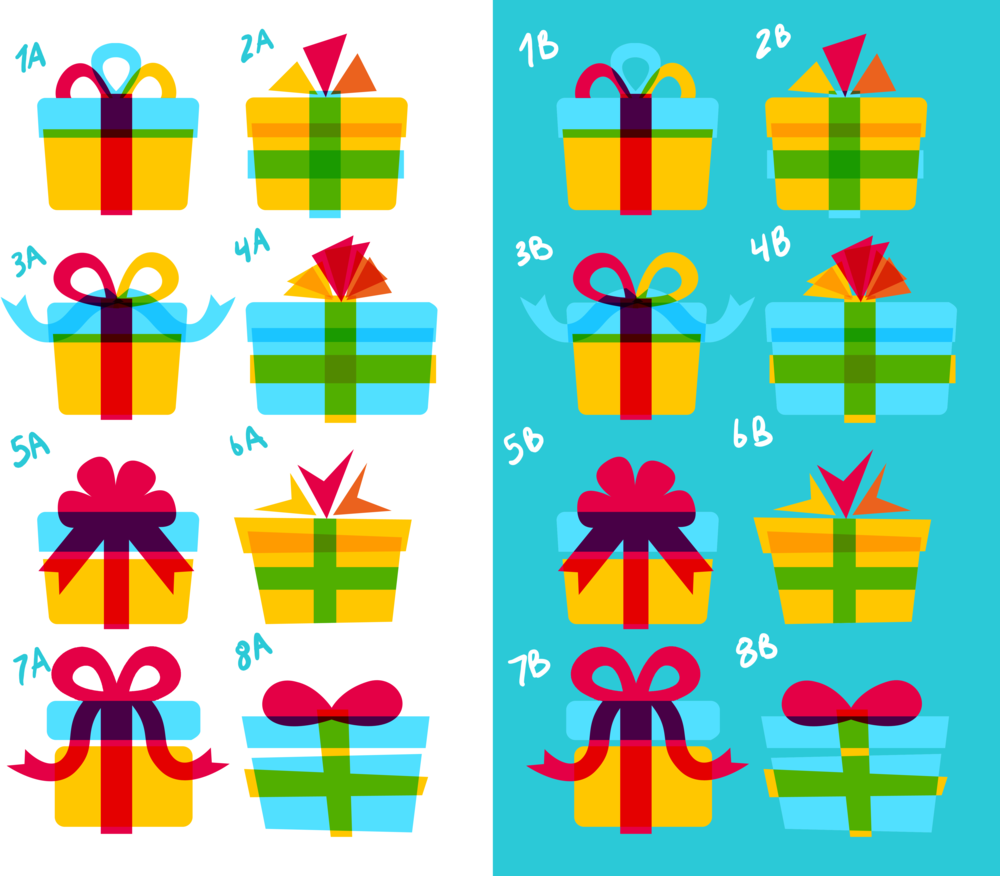 gift_shape_variations.png