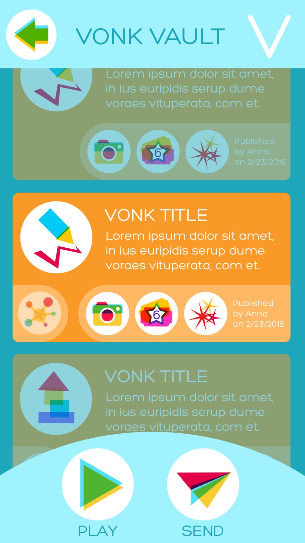vonk_vault.png