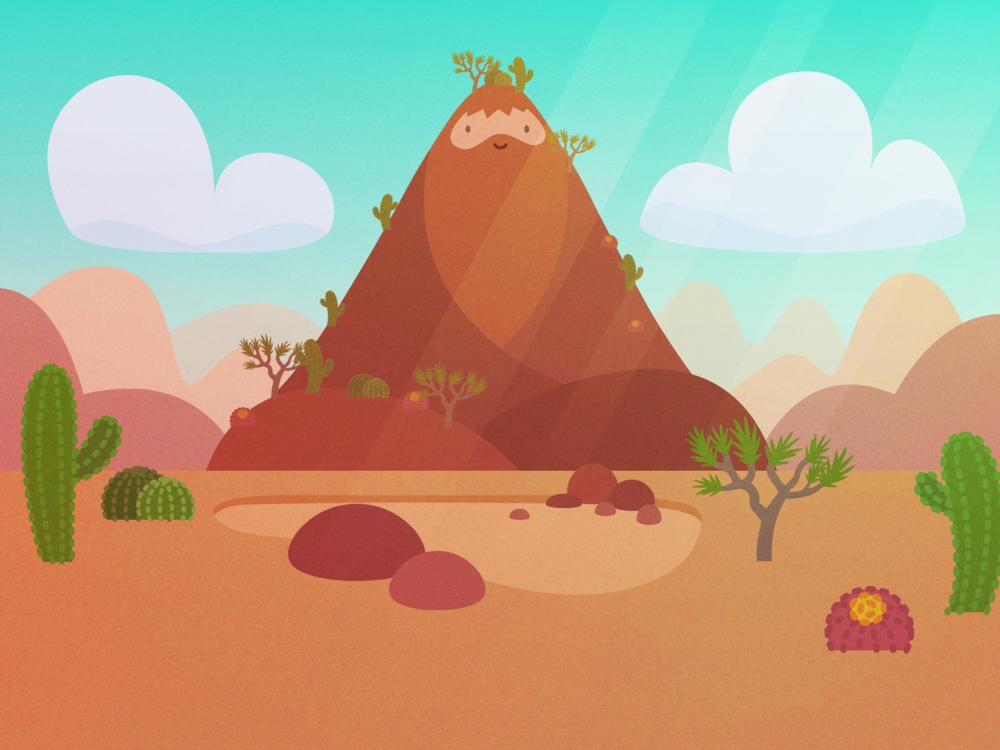 mountain_manv_desert.png