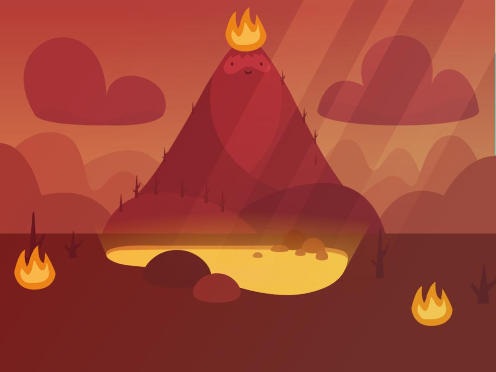 volcano_v02.png