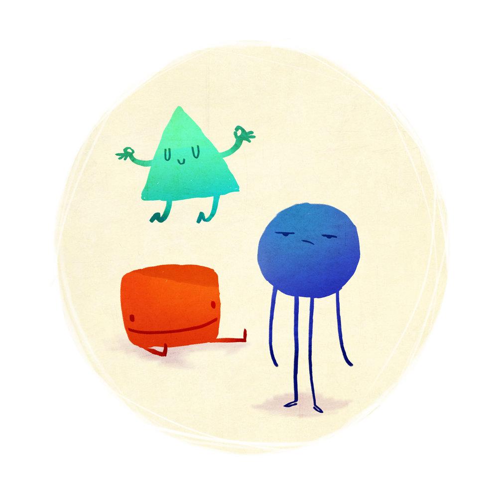 shape_pals.jpg