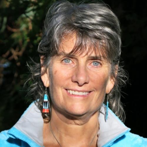Susan Schlosser