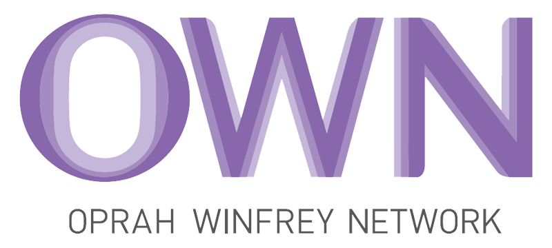 Oprah-Winfrey-Network-OWN-logo-delivers-highest-record-ratings-network-history-ever.png