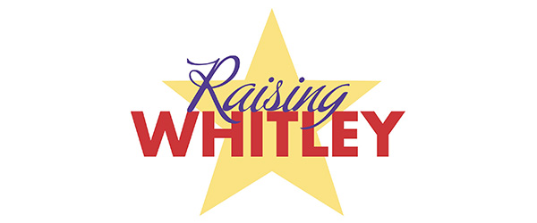 20130227-raising-whitley-logo-600x250.jpg