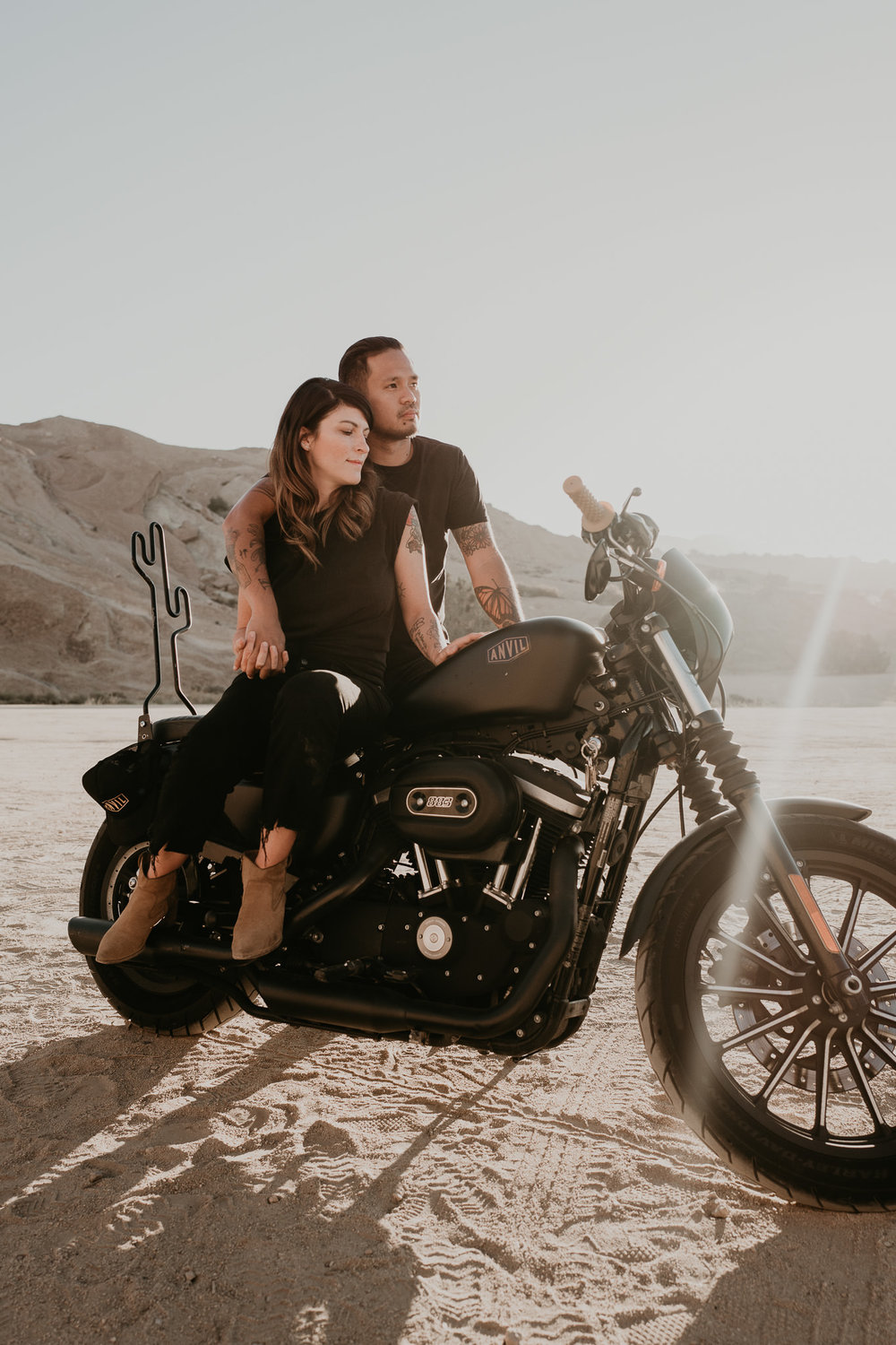 SK_California_Motorcycle_CoupleSession_49.jpg