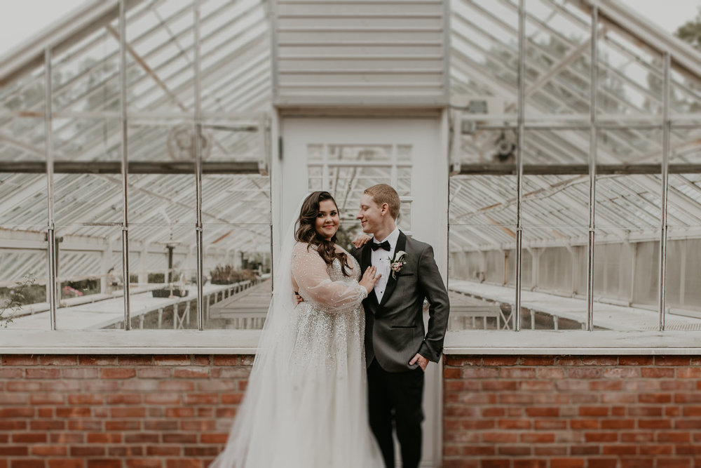HANNAH + ALEX |   hartford, ct  SEPTEMBER 8, 2018