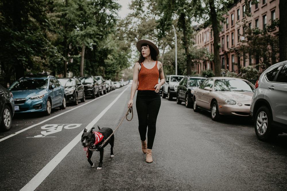 Cheyanna_Brooklyn_Portraits_089.jpg